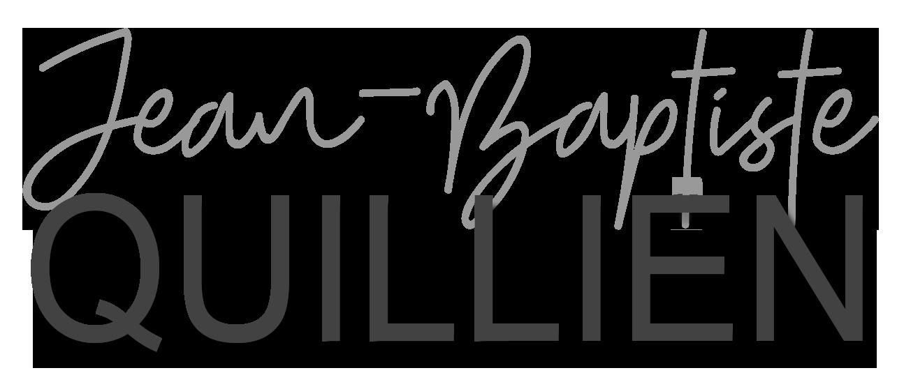 , Jean-Baptiste Quillien – Photographe Mariage à Beauvais dans l'Oise