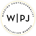 wpja_member_white
